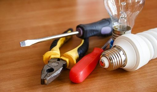 Facts To Know When You Want To Hire A Commercial Electrician