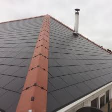Give A New Look To Your House With Our Brilliant Roof Replacement Ideas